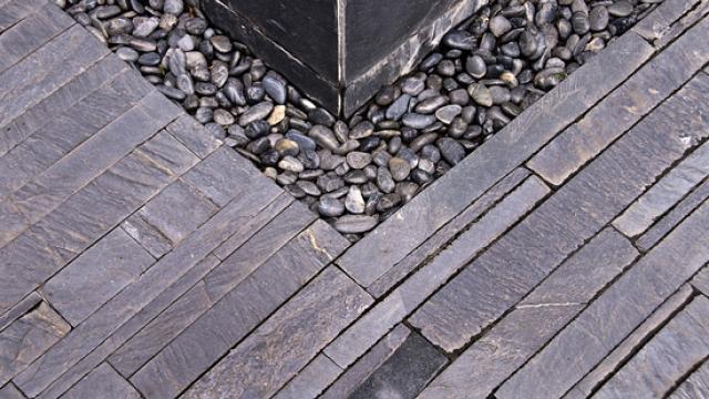 Quels mat riaux pour la terrasse tours bricolage - Materiaux pour terrasse ...